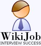 Wikijob