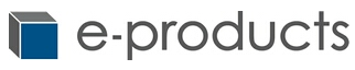 e-products, a cool software development company based in Edinburgh