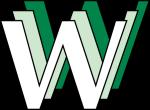 The Web's Original Logo