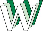 The Web's Original Logo