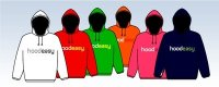 hoodeasy taking over the hoodie world