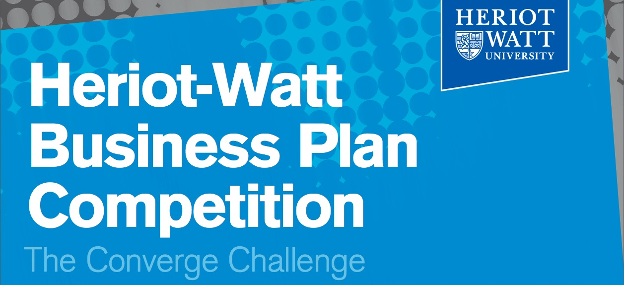 Wisconsin School of Business | Business Plan Competition