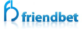 Friendbet logo