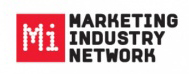 The Marketing Industry Network logo