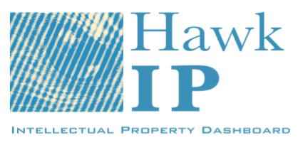 Hawk IP logo