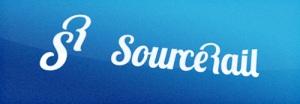 SourceRail