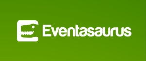 Eventasaurus