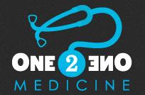 One2One Medicine