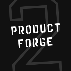 productforge_2_avatar-01